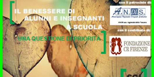 immagine_pag_eventi_yes_1