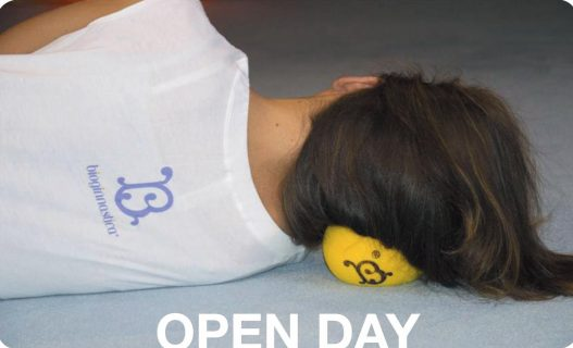 open day